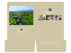 Folder Graphic Design and Printing Palm Desert