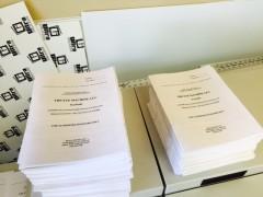 Palm Desert Printer Copy