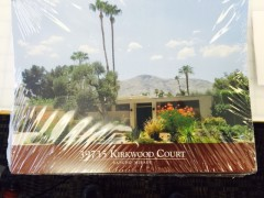 Real Estate Brochure Printing Palm Desert