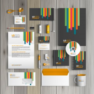printed materials for small businesses