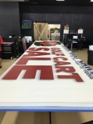 Banner Printing Palm Desert