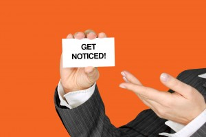 business-card-get-noticed