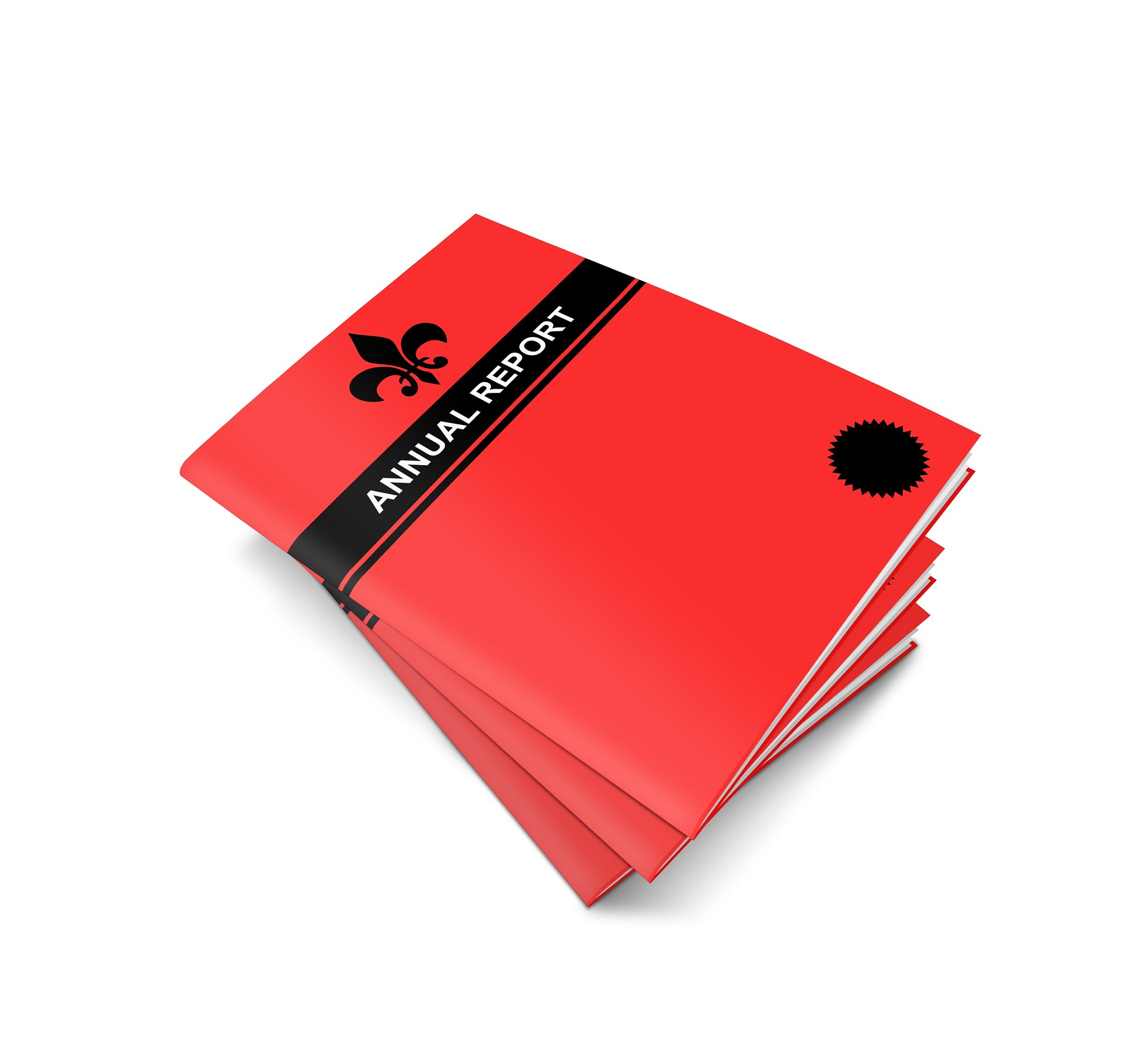 Which Document Binding Is Best For Your Business?